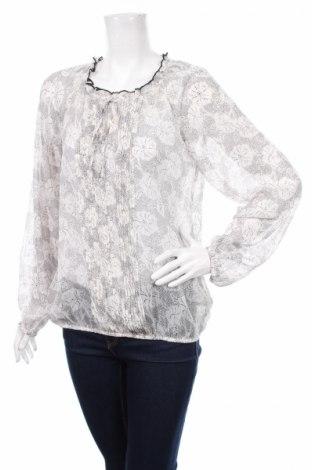 Γυναικεία μπλούζα Laura Scott, Μέγεθος M, Χρώμα  Μπέζ, Πολυεστέρας, Τιμή 7,48€
