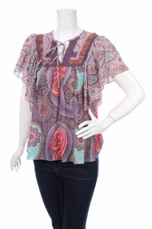 Дамска блуза St-Martins