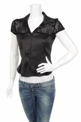 Дамска блуза Valia