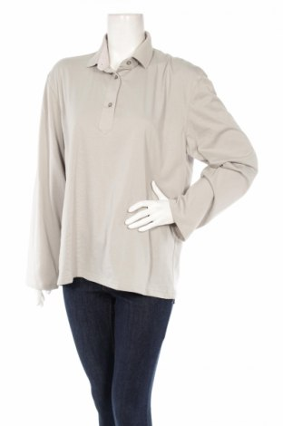 Дамска блуза Van Laack