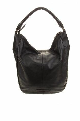 Дамска чанта Fredsbruder