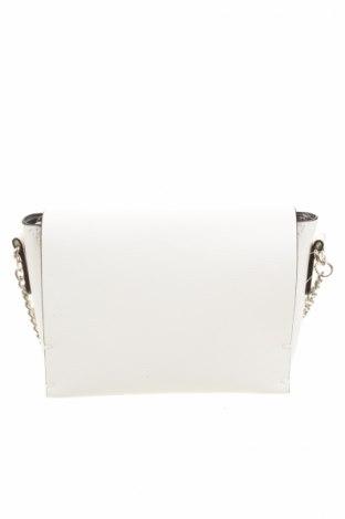 Дамска чанта Miss Selfridge