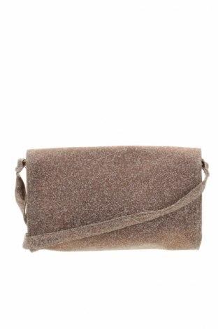 Дамска чанта Vero Moda