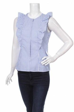 Дамска риза Ivy & Oak