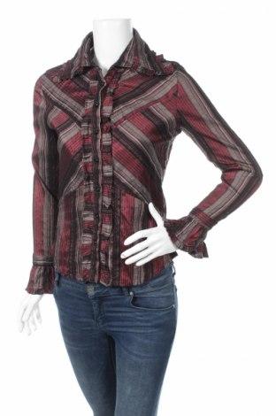 Дамска риза Latina