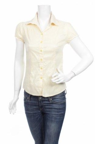 Дамска риза Mcy