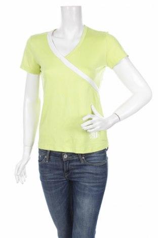 Дамска спортна блуза Nkd