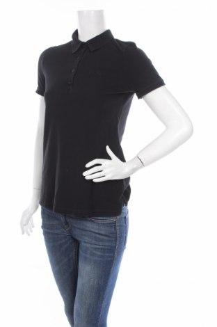 Дамска тениска Burberry