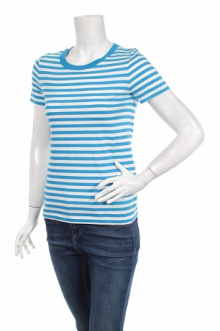 Дамска тениска Cos
