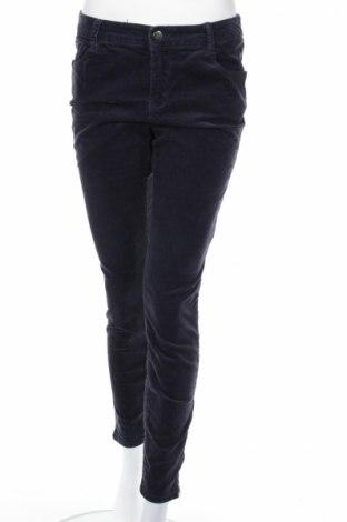 Дамски джинси Yessica