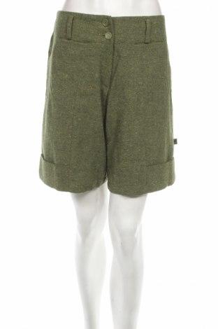 Дамски къс панталон Art