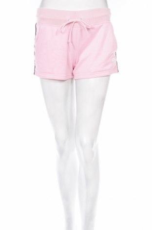 Дамски къс панталон Converse