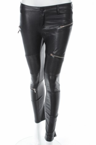 a873e943fd Dámske kožené nohavice Zara - za výhodnú cenu na Remix -  103129050