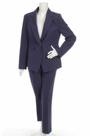 Costum de femei Bodyflirt