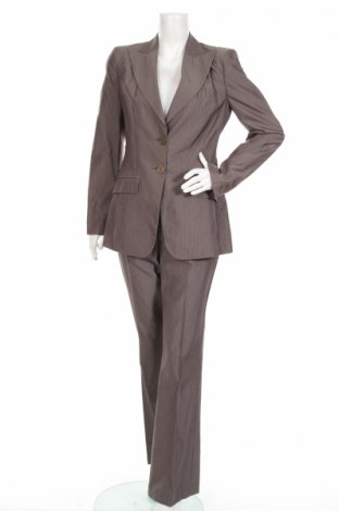 Дамски костюм Stefanel