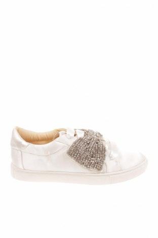 Дамски обувки Betsey Johnson
