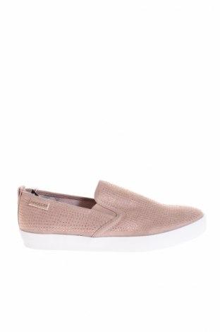 Дамски обувки Dockers by Gerli