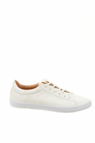 Дамски обувки Esprit