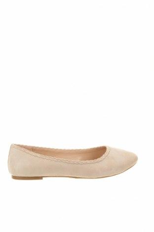 Дамски обувки Even&Odd