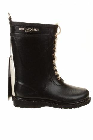 Дамски обувки Ilse Jacobsen