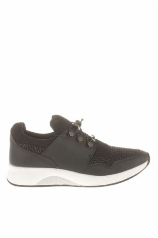 Дамски обувки Jette