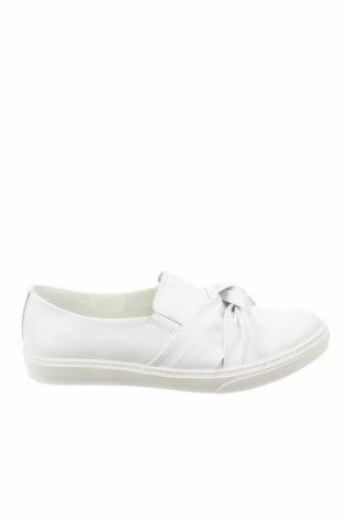 Дамски обувки Kiomi