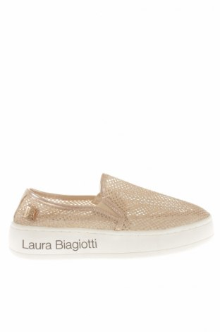 Дамски обувки Laura Biagiotti