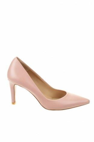 Дамски обувки Perlato