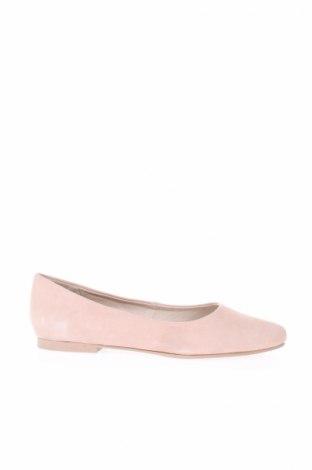 Дамски обувки Pier One