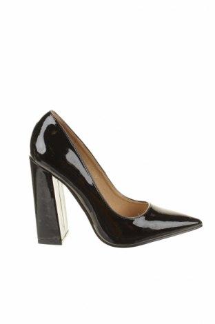 Дамски обувки Raid