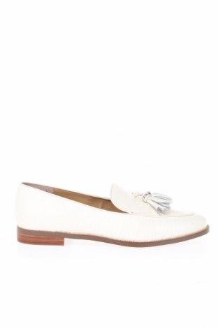 Дамски обувки Ralph Lauren