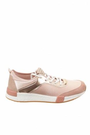 Дамски обувки Tom Tailor