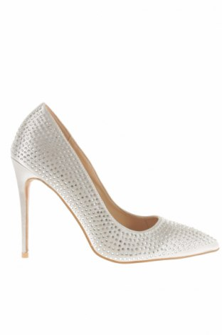 Дамски обувки True Decadence
