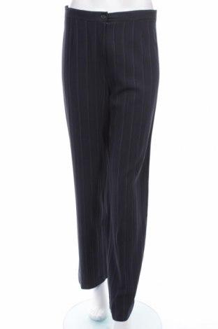 Дамски панталон, Размер M, Цвят Черен, Цена 6,29лв.