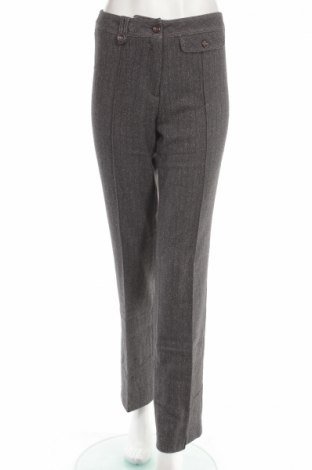 Дамски панталон Affinites by Armand Thiery