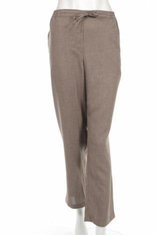 Дамски панталон Alessa W.