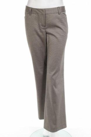 Дамски панталон Basic Line By Casual Wear