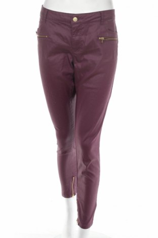 Дамски панталон Pimkie