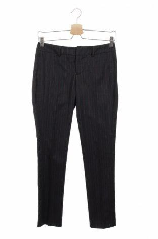 Дамски панталон Stefanel