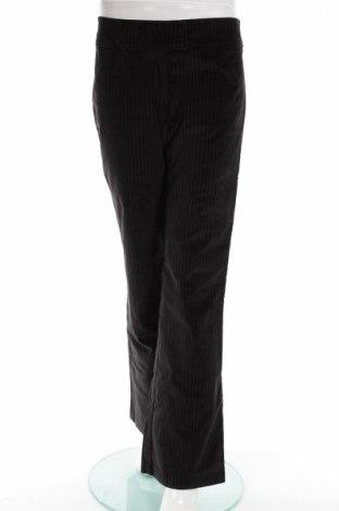 Дамски панталон TCM, Размер L, Цвят Черен, 98% памук, 2% еластан, Цена 11,27лв.