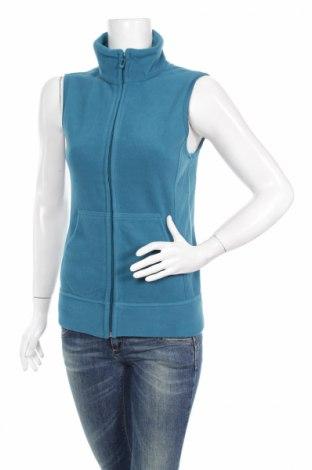 17ff77a2012 Дамски Спортни дрехи, Поларени елеци - удобно и на изгодни цени в Remix