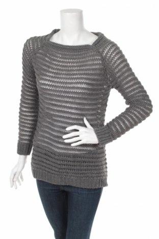 Дамски пуловер Pronto