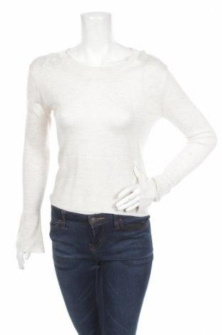 Γυναικείο πουλόβερ