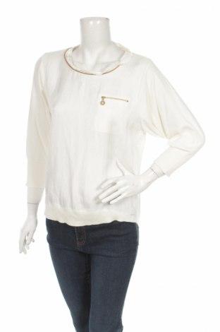 Дамски пуловер Adolfo Dominguez
