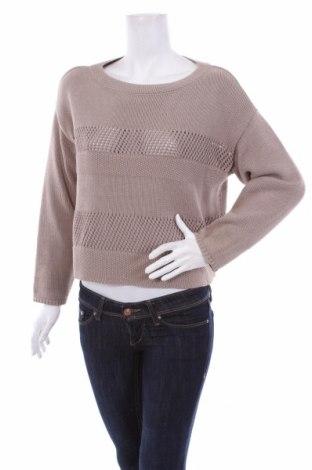 Дамски пуловер Arrival
