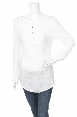 Дамски пуловер Berenice