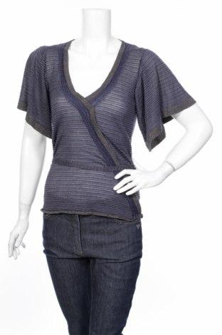 Дамски пуловер Designers Remix