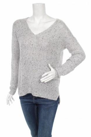 Дамски пуловер Esprit