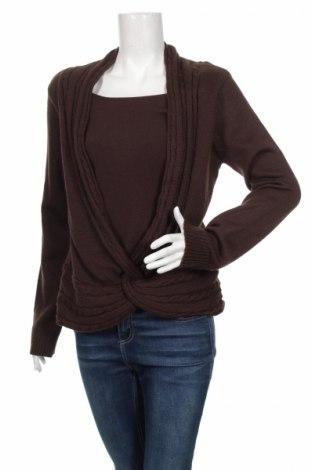 Дамски пуловер Flash