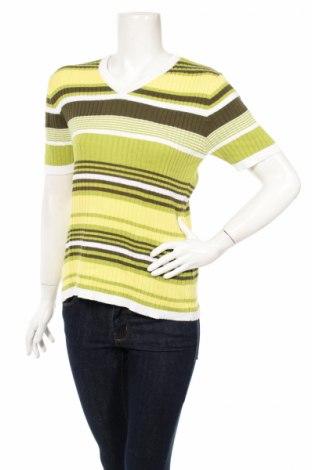 Дамски пуловер Green Village